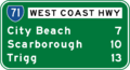 WestCoastHwyKMSign.png
