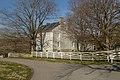 West Lot House — Shakertown, Kentucky.jpg