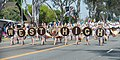 West Torrance High School (14036071709).jpg
