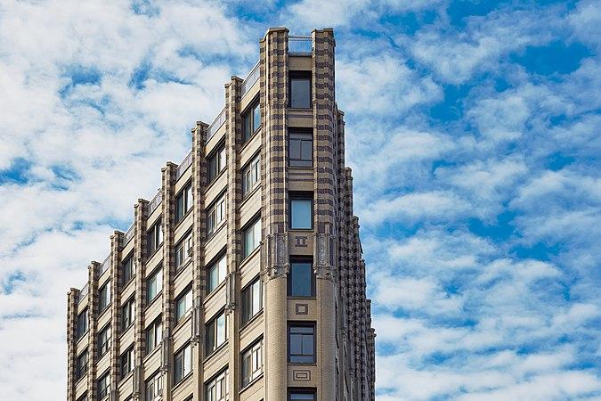 West Village 333 Avenue of the Americas embedded 2019-09-30 17-21.jpg