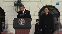 """File:West Wing Week- 1-21-11 or """"A Rather Large Painting"""".webm"""