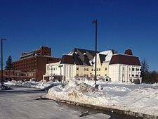 Westchester Medical Center 2014-02-17 15-54.jpg