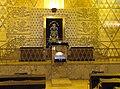 Westend-synagoge-innen-2010-ffm-116.jpg