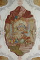 Westendorf St. Georg Fresko 569.JPG