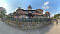 Western Building - Bantony Estate - Shimla 2014-05-07 1334-1347 Compress.JPG