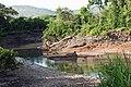 Western Serengeti 2012 06 03 3812 (7557805316).jpg