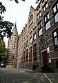 Westersingel.jpg