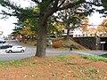 WestportCTGreensFarmsEntrance11172007.jpg