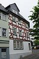 Wetzlar, Arnsburgergasse 6, 001.jpg
