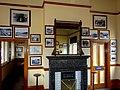 Weybourne Station Norfolk-14433883621.jpg