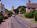 Whimpwell Street, Happisburgh - geograph.org.uk - 76841.jpg