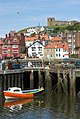 Whitby Harbour - geograph.org.uk - 658962.jpg
