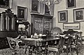 White House Treaty Room 1901.jpg