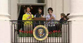 White House egg roll 2008 (1).png
