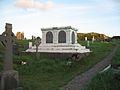 White Tiled Tomb.jpg