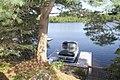 Whitestone Lake (5148769725).jpg