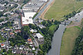 Wickede (Ruhr) Westfalenstahl FFSN-1126.jpg