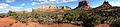 Wide View of Sedona Red Rock Country.jpg