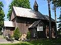 Wieś Sobota - kaplica.jpg