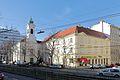 Wieden (Wien) - Piaristenkloster.JPG