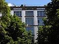Wien-Neubau - ehem Agentor-Werke.jpg