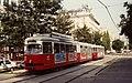 Wien-wvb-sl-1-e1-552354.jpg