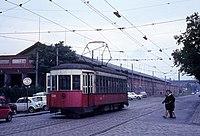 Wien-wvb-sl-11-z-568020.jpg