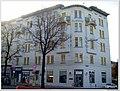 Wien 0035 (4114674005).jpg