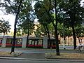 Wien CIMG2595 (9440458407).jpg