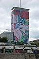 Wien Schottenring (2516031150).jpg