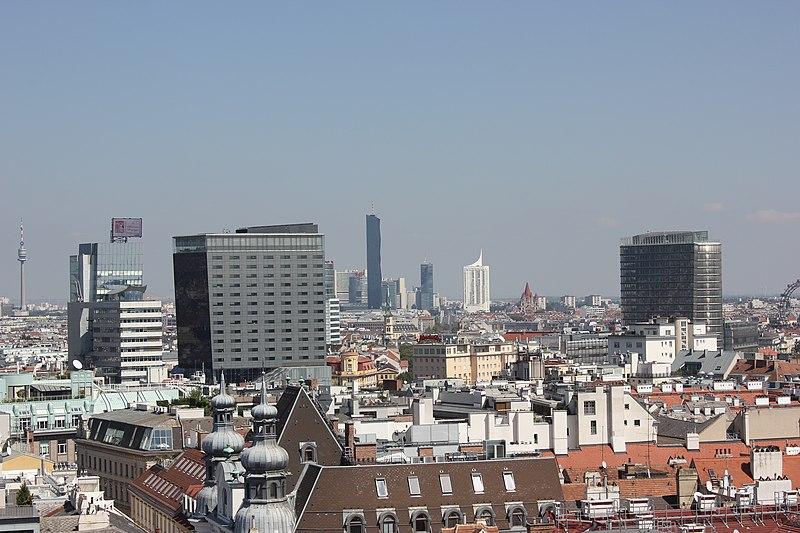 Лондонский фондовый рынок растёт, а Дания с Австрией планируют отмену карантина после Пасхи