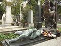 Wienerzentralfriedhof9.jpg
