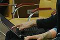 Wiki-workshop in UCU 2014-06-32.jpg