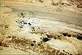 WikiAir IL-13-06 047 - Dead sea Sinkholes.jpg
