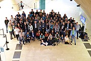 WikiCEE Meeting2017 day2 -30.jpg