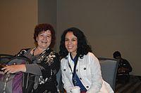 WikiLearningEdPreConferenceDay106.JPG