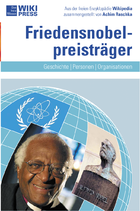 WikiPress Friedensnobelpreis Cover.png