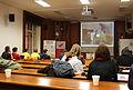 Wikiconference 2010 CZ 12.jpg