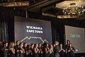 Wikimania 2018 by Rainer Halama-0839.jpg