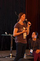 Wikimania 2018 by Samat 045.jpg