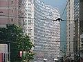 Wikimania HongKong 2013 by Olaf KosinskyDSCF7047.JPG
