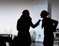 Wikimedia-Salon E=Erinnerung 01.JPG