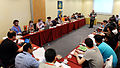 Wikimedia Conference 2013-04-18 06.JPG