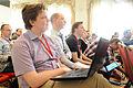 Wikimedia Conference 2013-04-19 12.JPG