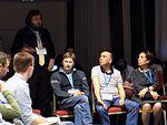 Wikimedia Conference 2017.2.jpg