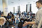Wikimedia Conference by René Zieger – 45.jpg