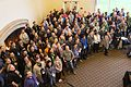 Wikimedia Developer Summit 2017 - Group photo-8681.jpg