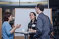 Wikimedia Diversity Conference 2013 39.jpg