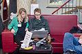 Wikimedia Diversity Conference 2013 76.jpg