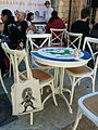 Wikimedia Hackathon 2016 Der Struwwelpeter.jpg